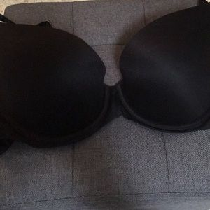 🌻 3/$12 SALE Aerie Real Sunnie Demi Bra 36C